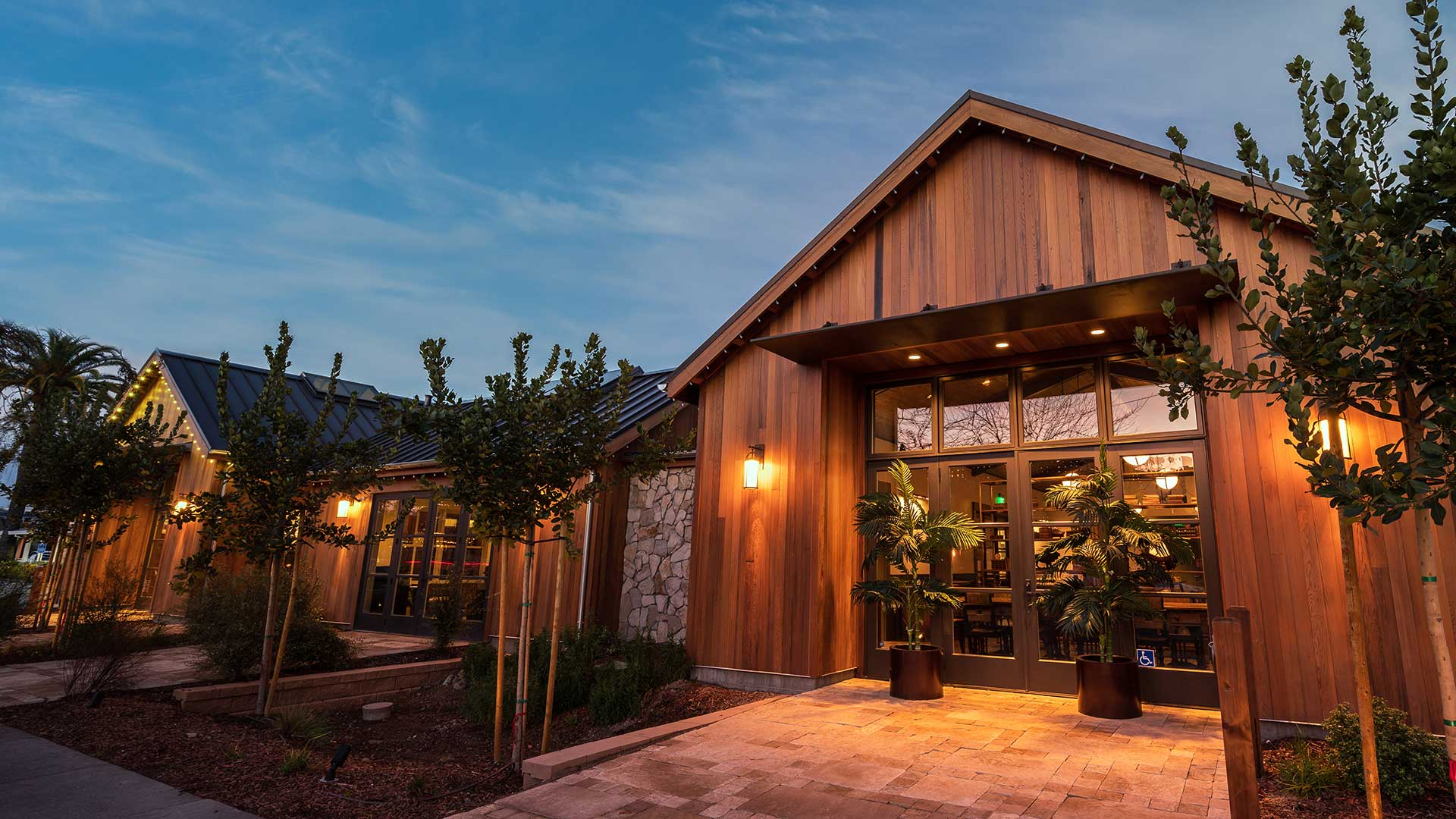 Yountville-Boutique-Winery